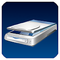 Fast Scanner icon