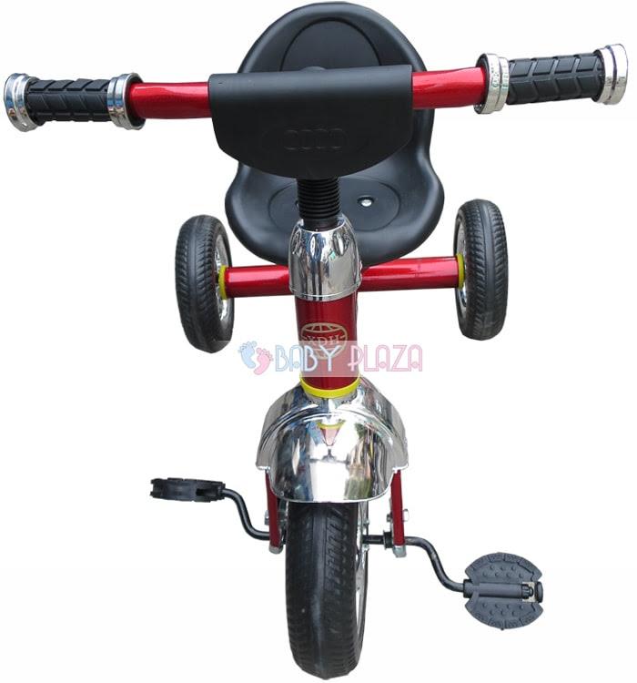 Xe đạp 3 bánh Broller 02 3