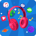 Musician Simulator: Tycoon icon