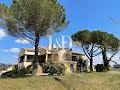 vente Maison Tournon-sur-Rhône