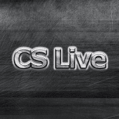 CS Live - live matches and results