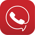 GO4YU Calling pozivi ka Srbiji icon
