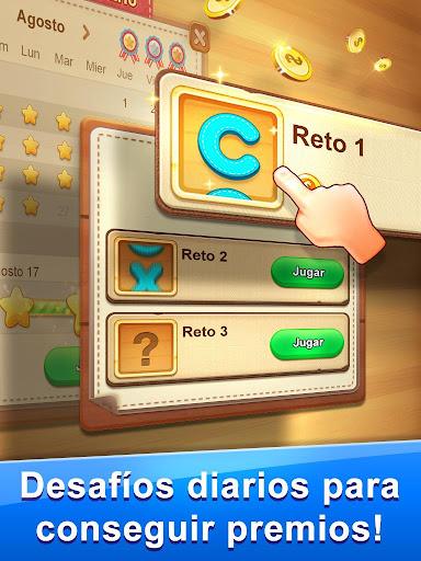 Manu00eda de Palabras 1.0.34 screenshots 17