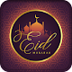Eid Photo Frames for PC-Windows 7,8,10 and Mac