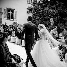 Wedding photographer Licht Und herz (LichtUndHerz). Photo of 28.09.2016