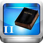Desenhos Religiosos 2 Icon