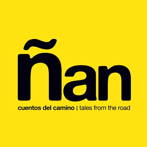 Ñan Ecuador