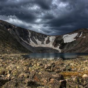 Lake Angeline.jpg