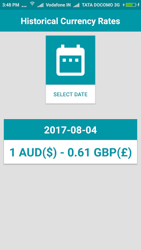 Download Australian Dollar to Pound Converter (AUD to GBP