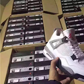 Become A Sneaker Reseller
