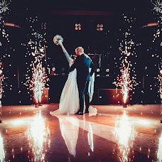 Wedding photographer Pablo Bravo eguez (PabloBravo). Photo of 15.08.2018