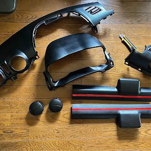 スイフトスポーツ  ZC33Sのカスタム事例画像 ek-worksさんの2020年09月26日10:21の投稿