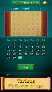 Mahjong Solitaire: Classic 6