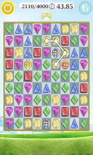 Connect Diamonds - náhled