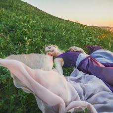 Wedding photographer Anastasiya Marchenko (AnaBella). Photo of 20.06.2016