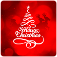 Christmas W.. file APK for Gaming PC/PS3/PS4 Smart TV