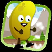 Banana Journey Mod