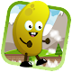 Banana Journey Download on Windows