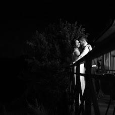 Fotógrafo de casamento Cristiano Polizello (chrispolizello). Foto de 19.12.2016