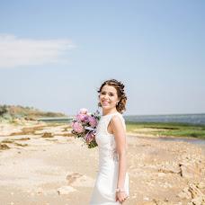 Wedding photographer Evgeniy Gerasimov (Scharfsinn). Photo of 03.08.2016