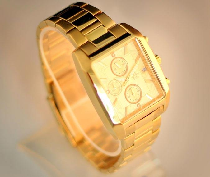 Apk115kEr0lB3sx9ydCa3XEx90wjMX4cSSQLeDK2F4Ixnpj2bTgrcMsxoSs0fz26bR4CUCZJ6Jz9EVo9G18pH5roxeEEuwiTP5aTGgFGxeO GIyUBjpz4d280h7HjhpnAB HEM9484JABcKsbg - Dây đồng hồ kim loại rất được quan tâm hiện nay