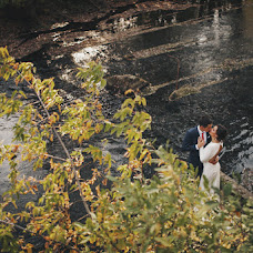 Wedding photographer Andrey Mironenko (andreymironenko). Photo of 16.03.2016