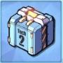 装備箱T2