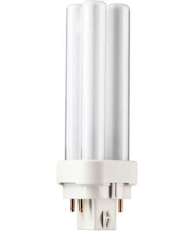 Philips Master PL-C 13W/840/4P G24q-1