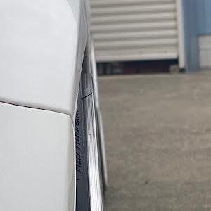 Cクラス ステーションワゴン W205 c200のカスタム事例画像 Mb takagi さんの2020年05月05日21:19の投稿