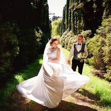Wedding photographer Orest Kozak (Orest22). Photo of 28.06.2018