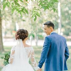 Wedding photographer Svetlana Sokolova (sokolovasvetlana). Photo of 14.03.2017