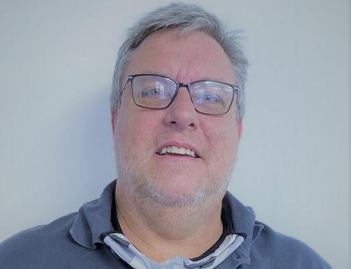 Lance Dickerson, MD: REVOV.