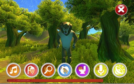 Earning Simba screenshot 7