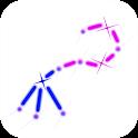 Sky Walk - Stars Guide View icon