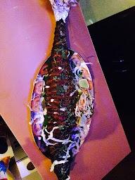 Pooja Restaurant photo 2