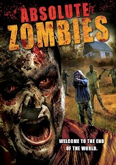 Absolute Zombies