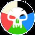 MTG Instant icon
