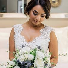 Wedding photographer Monica Mcquitty (MonicaMcquitty). Photo of 12.02.2019