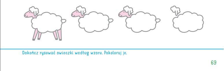 C:\Users\HP\Desktop\Wiosna\owieczki.jpg