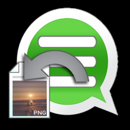 Recovery Whatsap Photos Guide