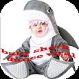 Baby Shark Dance Viral Challenges apk