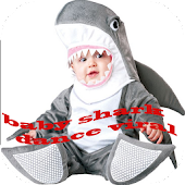 Baby Shark Dance Viral Challenges