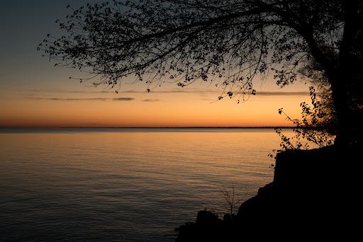 Sunrise #2681