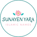 Sunayen Yara icon