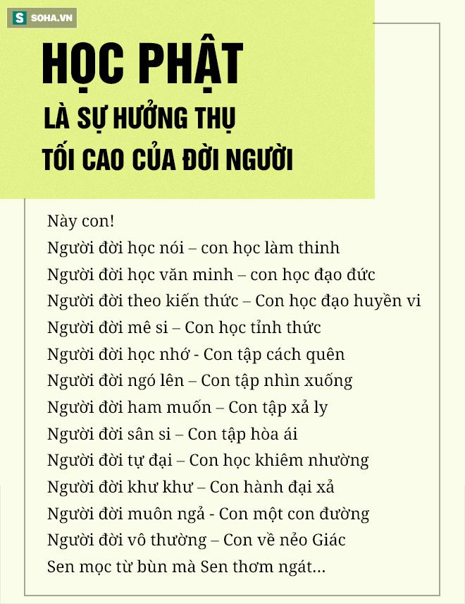 Chiến thắng ung thư không cần dùng thuốc tại Hà Nội: Bí quyết chỉ có 3 TỪ - Ảnh 7.
