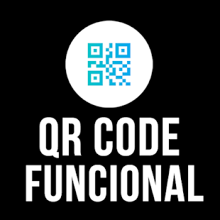 App QR Code Funcional APK for Windows Phone