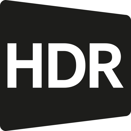 HDR Service for Nokia 7.1