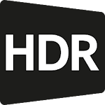 HDR Service for Nokia 7.1 8.0010.16