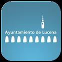 Ayuntamiento de Lucena icon