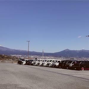 ハイエース  30年GL 2WD  TRH214Wのカスタム事例画像 Bukkoroange【SSBO】さんの2020年02月24日07:12の投稿